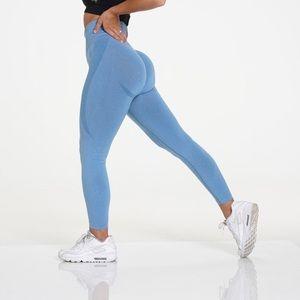 NVGTN Pants & Jumpsuits - Medium NVGTN leggings NWT
